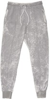 Cotton Citizen Cobain Jogger - Grey Dust
