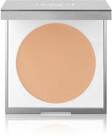 Honest Beauty Cream Foundation - Linen