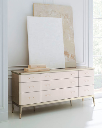 Caracole Dreamy Dresser