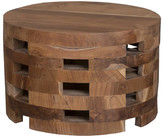 Jeffan Coffee Table