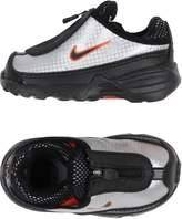 Nike Low-tops & sneakers - Item 11245191