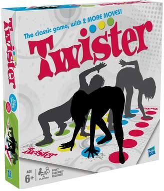 Hasbro Games Twister