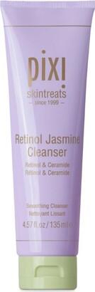 Pixi Retinol Jasmine Cleanser (135ml)
