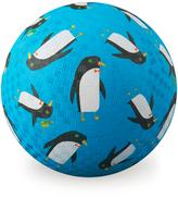 Crocodile Creek Penguins Playground Ball