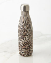 Swell S'well Khaki Cheetah 17-oz. Reusable Bottle