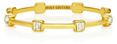 Juicy Couture Skinny Bangle