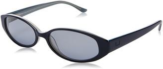 Adolfo Dominguez Women's Ua-15055-544 Sunglasses
