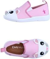 Emu Low-tops & sneakers - Item 11236471