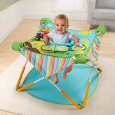 Blue Bay Summer Infant® Pop'N Jump Jumper