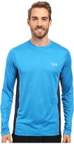 Mountain Hardwear Wicked LiteTM L/S Tee