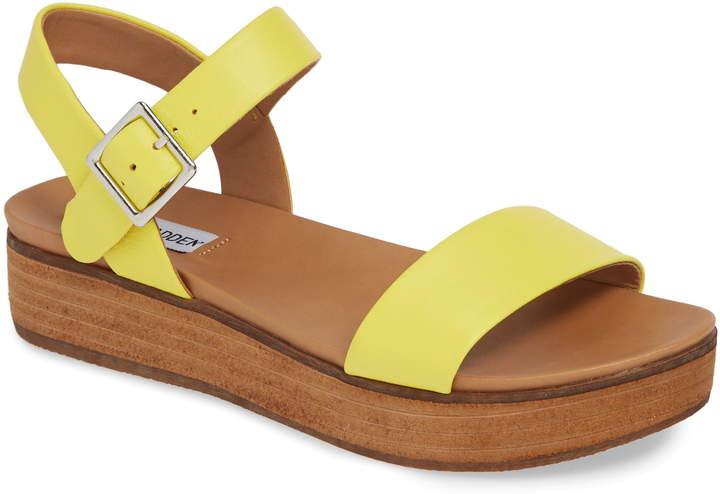 c2eb3144790 Aida Platform Sandal