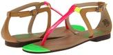 Nine West Peony Girls Shoes