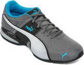 Puma Cell Surin Deboss Mens Running Shoes
