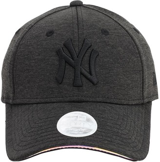 New Era Iridescent 9forty Cap