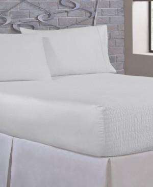 Bed Tite Comfordry Cooling Sheet Set Bedding