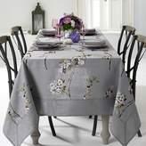 """Mode Living Positano Tablecloth, 70"""" x 144"""""""