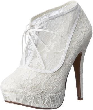 Fabulicious Women's LOL32/Ivsa Boot