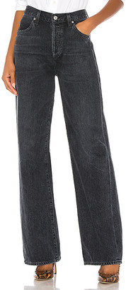 Citizens of Humanity Annina Trouser. - size 23 (also