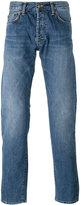 Carhartt Klondie jeans