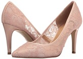 Tahari Brice Women's Shoes