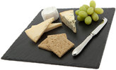 Just Slate Cheese Board - Square