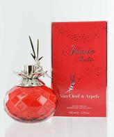 Van Cleef & Arpels Féerie Rubis 3.3-Oz. Eau de Parfum - Women