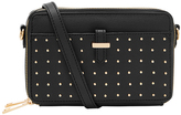 Accessorize Studded Thandie Purse Cross Body Bag