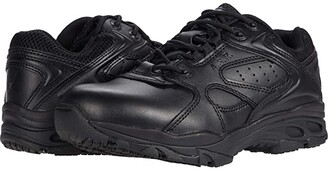 Thorogood ASR Tactical Oxford (Non-Safety) (Black) Men's Shoes