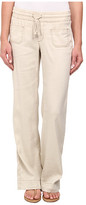 Christopher Blue Darcy Pant in Natural