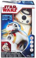 Star Wars Remote Controlled BB-8