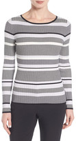 Classiques Entier Stripe Pullover