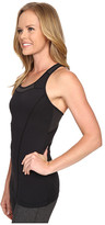 Lole Central Tank Top