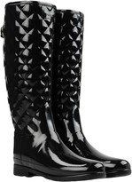 Hunter Boots - Item 11318733