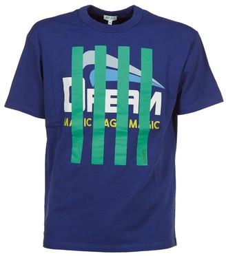 Kenzo Dream Printed T-Shirt