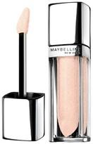 Maybelline Color Sensational® Color Elixir® Iridescents