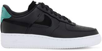 Nike Air Force 1 '07 Lx Sneakers