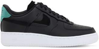 Nike Force 1 '07 Lx Sneakers