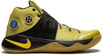 Nike Kyrie 2 AS sneakers