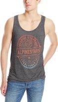 Alpinestars Men's Hops Tank Top