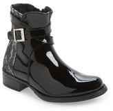Naturino 'Hely' Boot (Toddler, Little Kid & Big Kid)