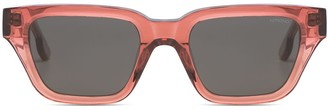 Komono BROOKLYN Sunglasses