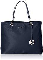 Kesslord Fiona, Women's Bag,One Size (taille unique EU)