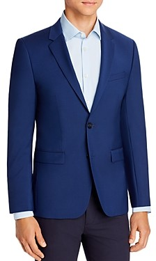 HUGO Aldons Extra Slim Fit Suit Jacket - 100% Exclusive