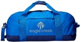 Eagle Creek No Matter What Duffel Large Duffel Bags