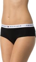 Tommy Hilfiger Sporty Bikini Short