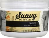 Saavy Sugar Scrub
