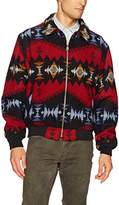 Pendleton Men's Santa Fe Jacket