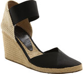 Andre Assous Women's Anouka Mid Wedge