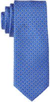 Lauren Ralph Lauren Boys' Geometric Tie