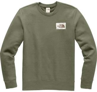 The North Face Heritage Crew Sweatshirt - Men's